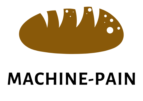 machine-pain.fr